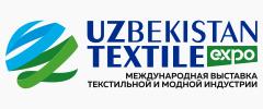 TextileExpo Uzbekistan 2019