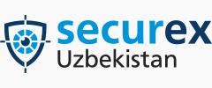 Securex Uzbekistan 2019