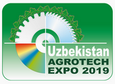 Uzbekistan Agrominitech Expo