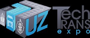 UzTechTransExpo