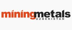 MiningMetals Uzbekistan 2019