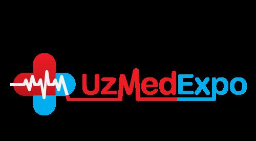 UzMedExpo 2014